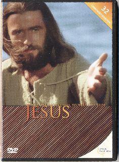 Prophetien über Jesus
