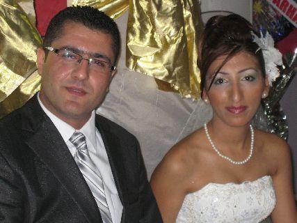 Gemeinschaft erleben in bi-kulturellen Ehen