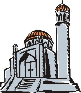 Prädestination und freier Wille im Islam