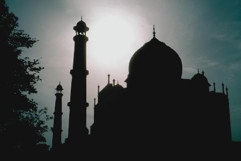 Tauhid – der eine Gott