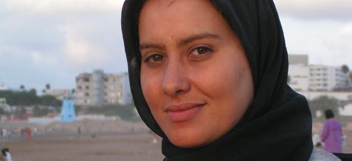 Eheverträge auf islamisch