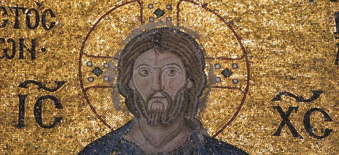 Charakter von Jesus im Koran