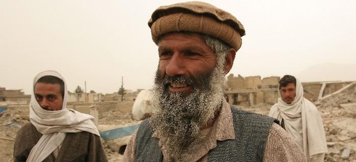 Amerikanisches mädchen aus muslimischen mann