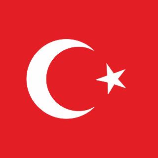 Türkische Christen von IS bedroht