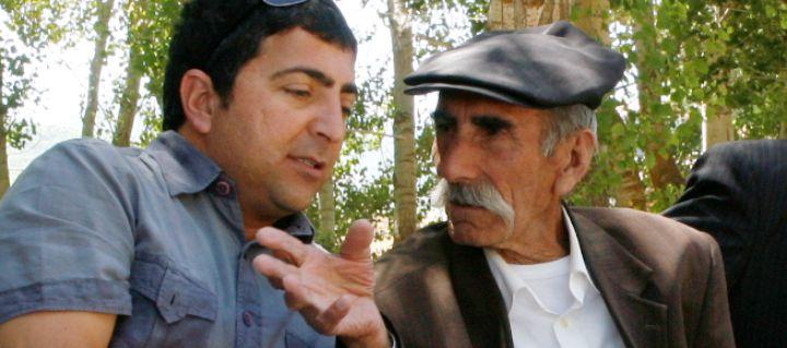 Sind türkische männer treu