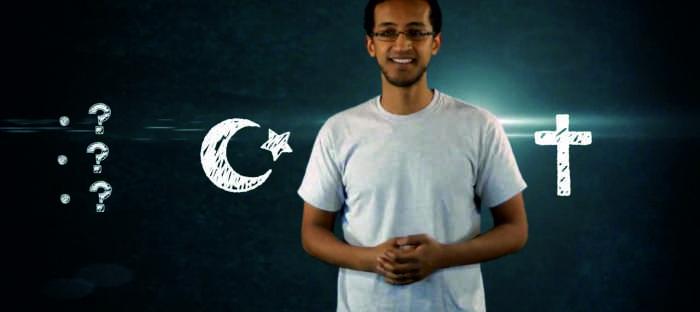 Was tun, wenn Jugendliche Muslime werden?!
