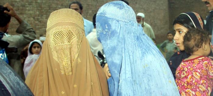 Medina – die Urzelle der islamischen Gemeinschaft