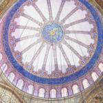 Islamisierung - Ursachen der Angst