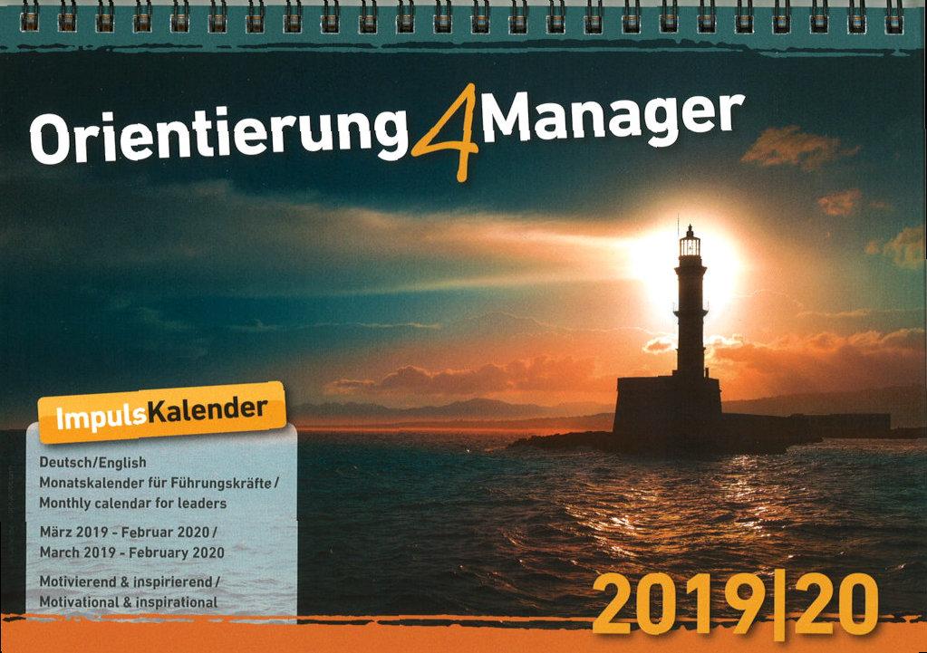 Impulskalender