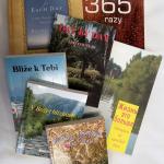 Andachtsbücher