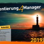 Impulskalender 2019/20