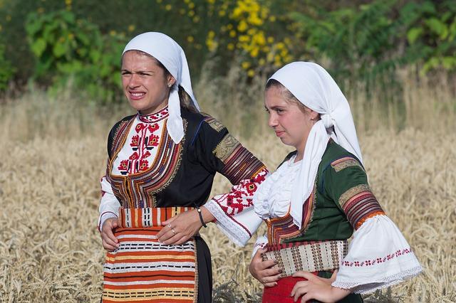 Türkischsprachige Gemeinde