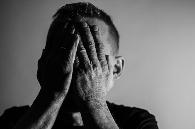 Tipps zum Umgang mit Traumatisierten