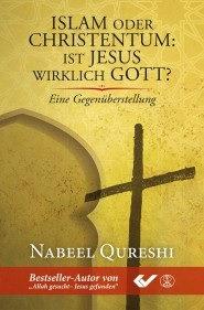 Buchrezension: Islam oder Christentum