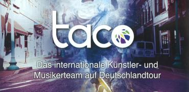 TacoTeam