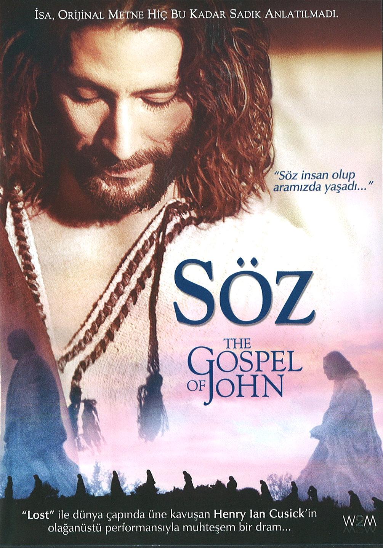 Jesusfilm