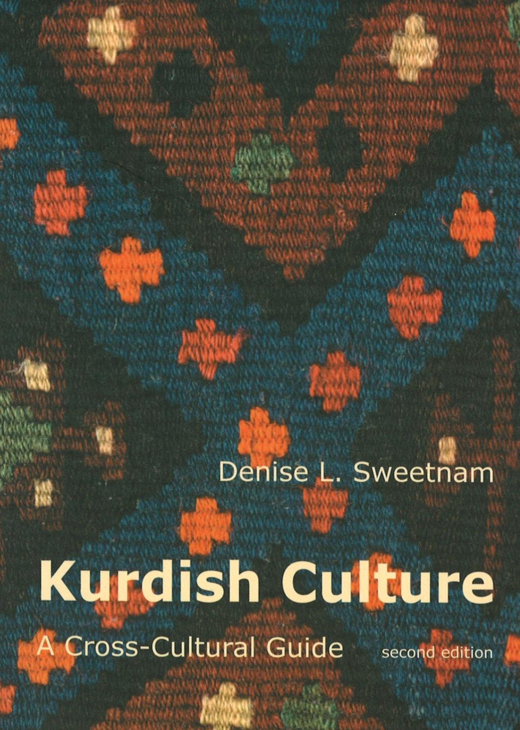 Kurdish Culture