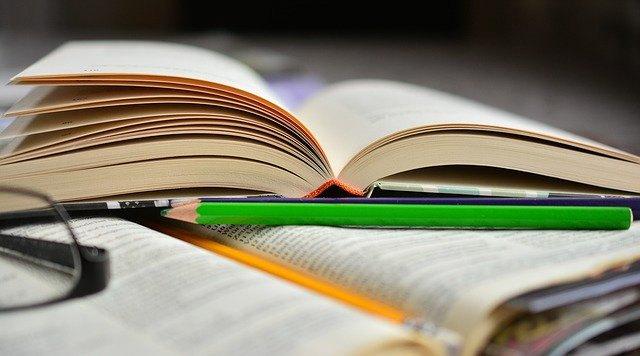 Bibel lesen gleich Koran lesen?