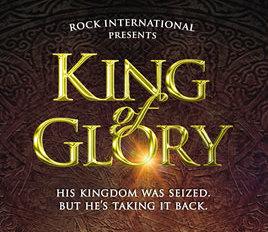 Filmtipp: 'König der Ehre' in 37 Sprachen