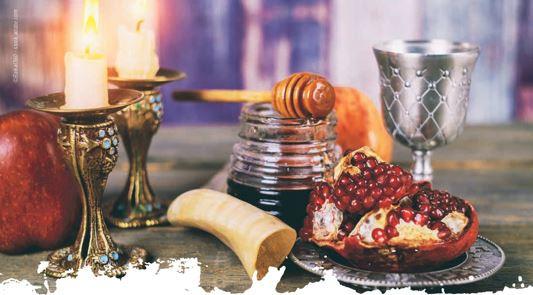 Aschura-Fasten und Jom Kippur